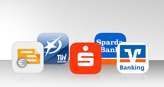 apps-fuer-mobile-banking.jpg